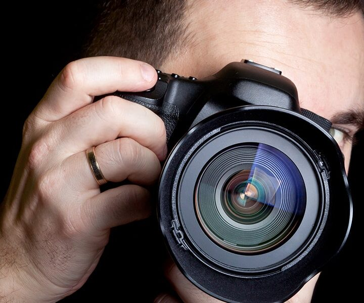 Essential Event Photography Software