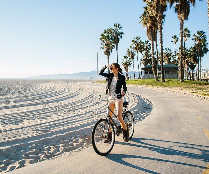 Destinations for Beach Holiday Rentals