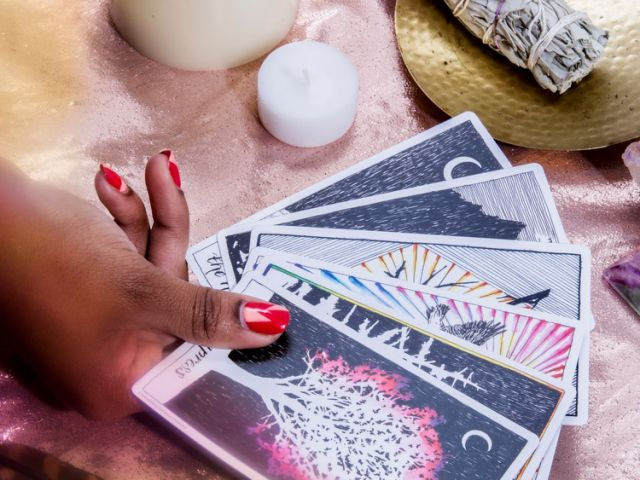 Astrology – An Overview